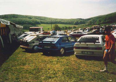 hohenroda_1986_14