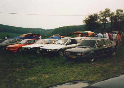 hohenroda_1986_16