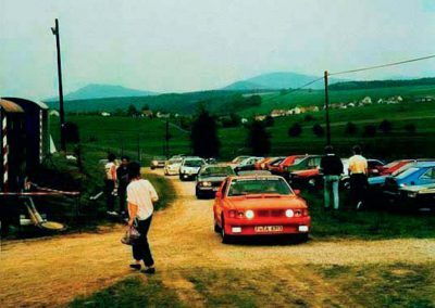 hohenroda_1986_17