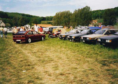 hohenroda_1986_18