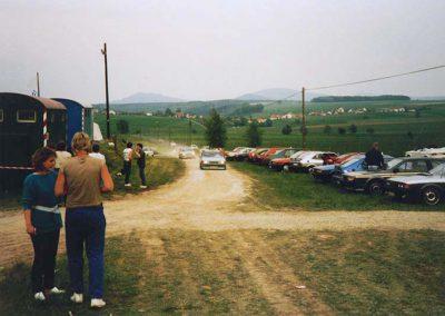 hohenroda_1986_20
