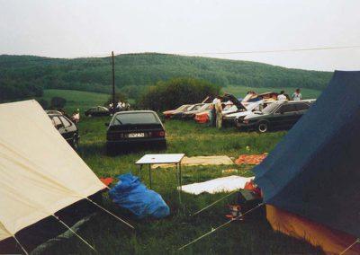 hohenroda_1986_21