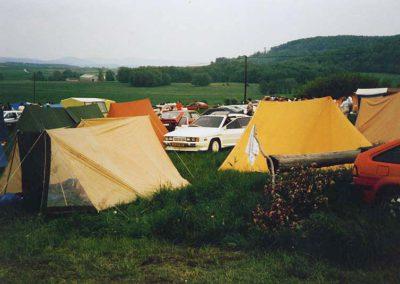 hohenroda_1986_22