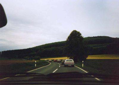 hohenroda_1986_31
