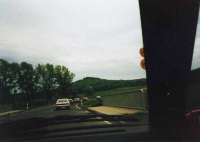 hohenroda_1986_32