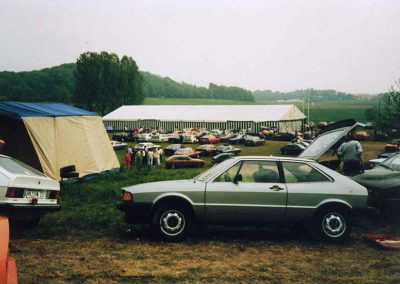 hohenroda_1986_34