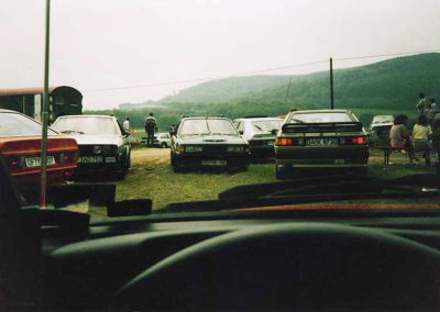 hohenroda_1986_36