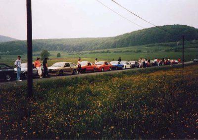 hohenroda_1986_38