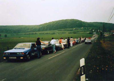 hohenroda_1986_39