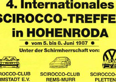 hohenroda_198701