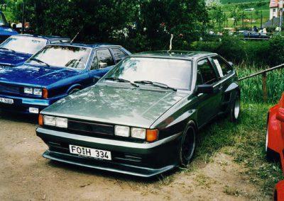 hohenroda_198704