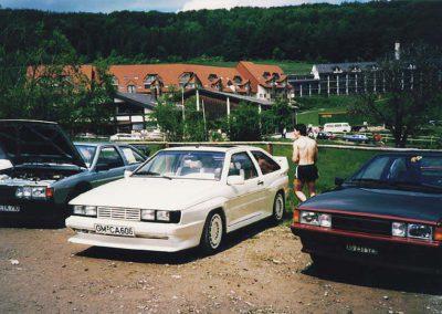 hohenroda_198706