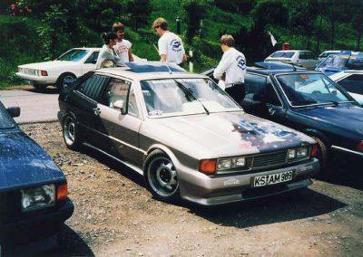 hohenroda_198707