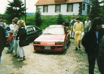 hohenroda_198709