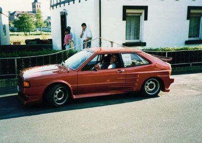 hohenroda_198710