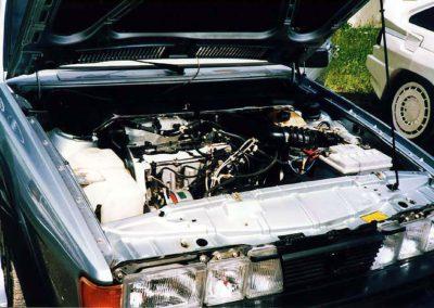 hohenroda_198711