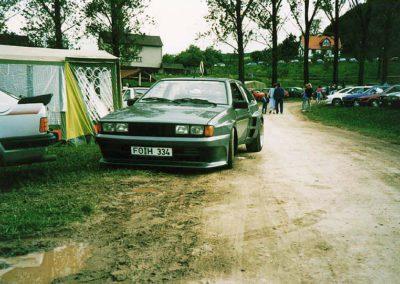 hohenroda_198712