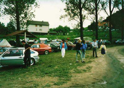 hohenroda_198715