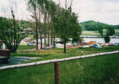 hohenroda_198716