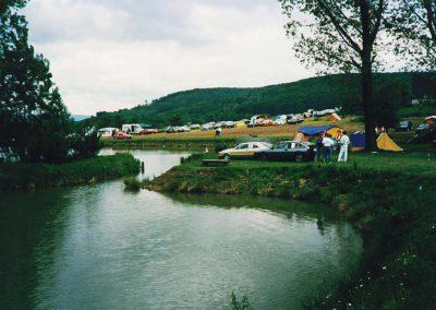 hohenroda_198717