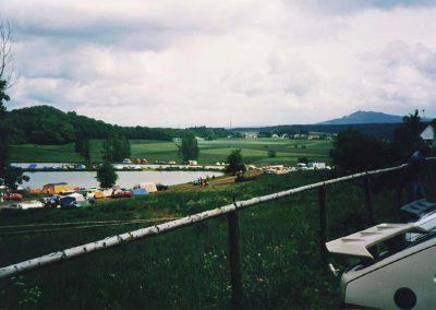 hohenroda_198718