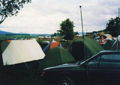 hohenroda_198719