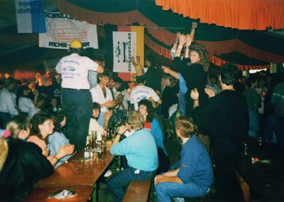 hohenroda_198720