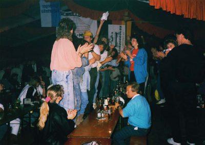 hohenroda_198725
