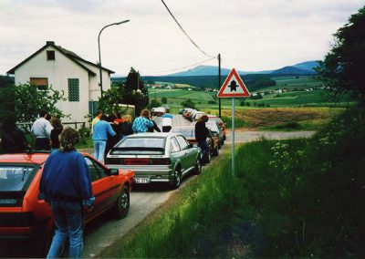 hohenroda_198728