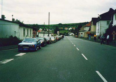 hohenroda_198730