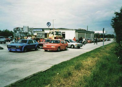 hohenroda_198732