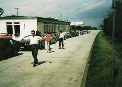 hohenroda_198734