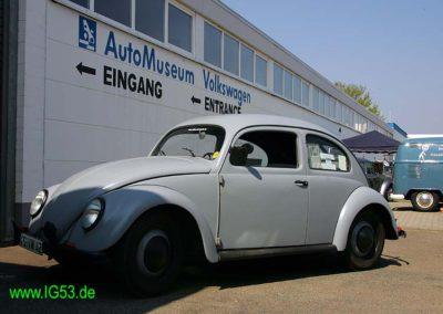 25_jahre_vw_museum_001