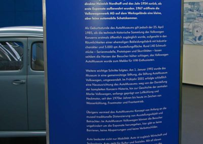 25_jahre_vw_museum_003