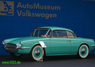 25_jahre_vw_museum_004