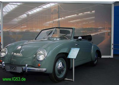 25_jahre_vw_museum_005