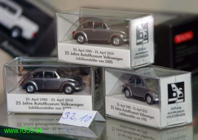 25_jahre_vw_museum_010