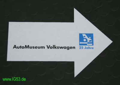 25_jahre_vw_museum_019