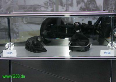 25_jahre_vw_museum_021