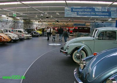 25_jahre_vw_museum_026