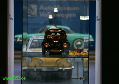 25_jahre_vw_museum_051