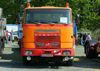 bs_2012023