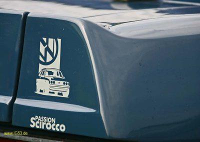 club_scirocco_20100001