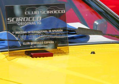 club_scirocco_20100020