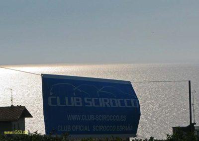 club_scirocco_20100055