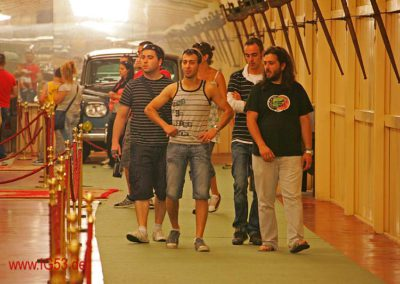 club_scirocco_2010020