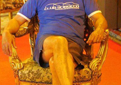 club_scirocco_2010022