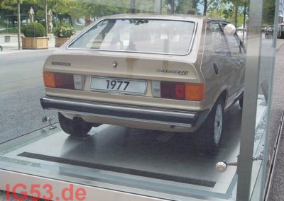 dscn2377