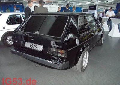 dscn2533
