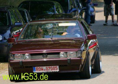 dorfmark2010_0003